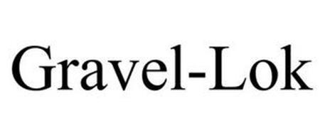 GRAVEL-LOK