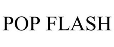 POP FLASH