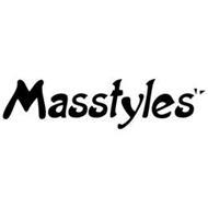 MASSTYLES