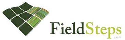 FIELDSTEPS.COM