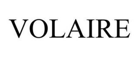 VOLAIRE