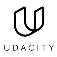 U UDACITY