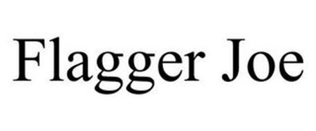 FLAGGER JOE