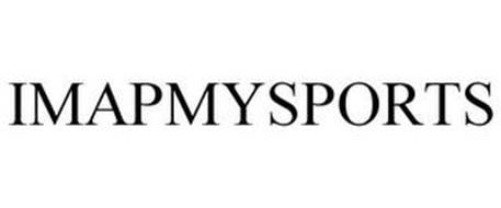 IMAPMYSPORTS