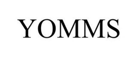 YOMMS