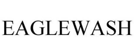 EAGLEWASH