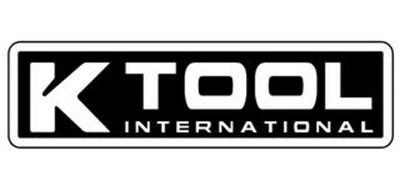 K TOOL INTERNATIONAL