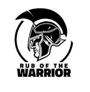 RUB OF THE WARRIOR