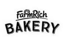 FARM RICH BAKERY