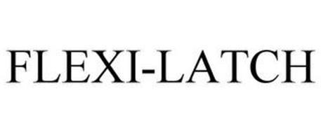 FLEXI-LATCH