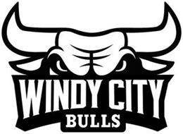 WINDY CITY BULLS
