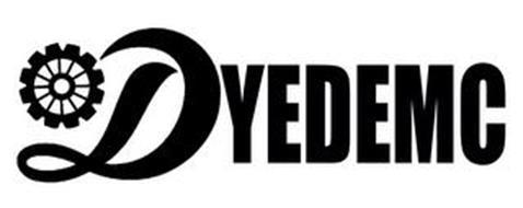 D YEDEMC