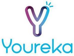 Y YOUREKA