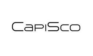 CAPISCO