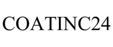 COATINC24