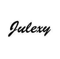 JULEXY