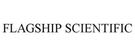 FLAGSHIP SCIENTIFIC