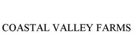 COASTAL VALLEY FARMS