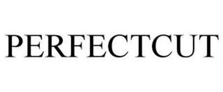 PERFECTCUT