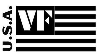 VF U.S.A.