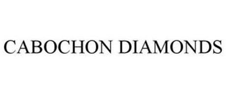 CABOCHON DIAMONDS