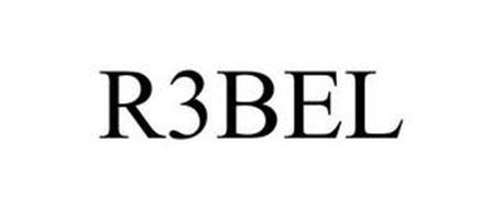 R3BEL