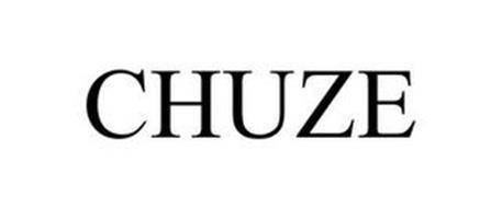 CHUZE