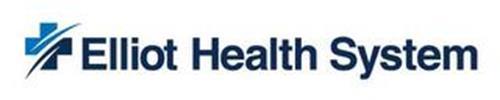 ELLIOT HEALTH SYSTEM