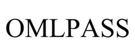 OMLPASS