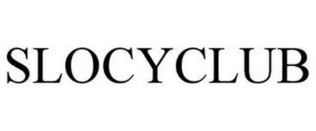 SLOCYCLUB