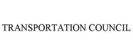 TRANSPORTATION COUNCIL