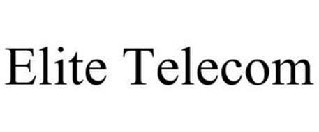 ELITE TELECOM
