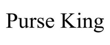 PURSE KING