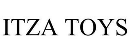 ITZA TOYS