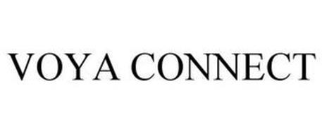 VOYA CONNECT