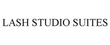 LASH STUDIO SUITES