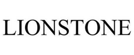 LIONSTONE