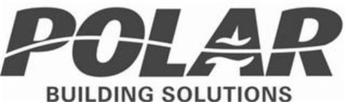 POLAR BUILDING SOLUTIONS
