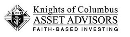 KC KNIGHTS OF COLUMBUS ASSET ADVISORS FAITH-BASED INVESTING