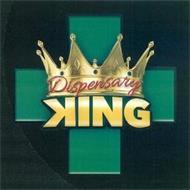 DISPENSARY KING