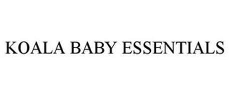 KOALA BABY ESSENTIALS