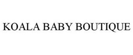 KOALA BABY BOUTIQUE