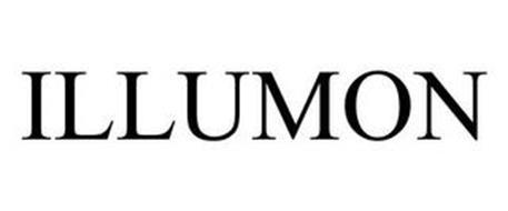 ILLUMON