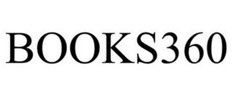 BOOKS360