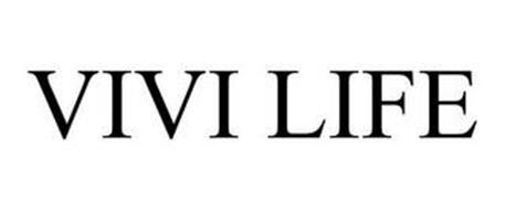 VIVI LIFE