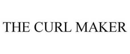 THE CURL MAKER