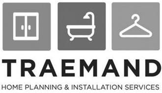 TRAEMAND HOME PLANNING & INSTALLATION SERVICES