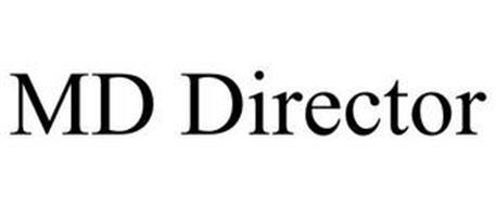 MD DIRECTOR