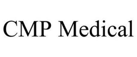 CMP MEDICAL LLC