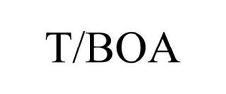 T/BOA